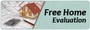 Free Home Evaluation, Kevin Breitner REALTOR